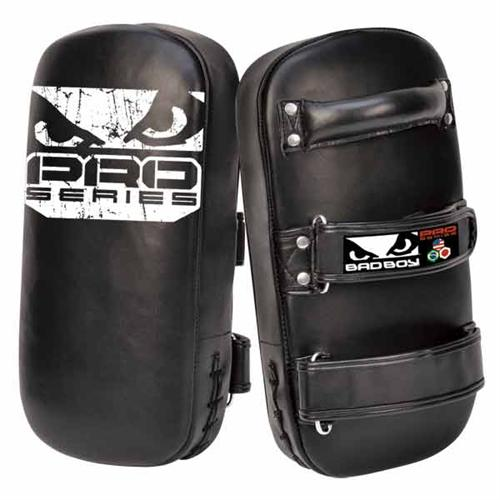 Bad Boy Bad Boy Muay Thai Pro Series Pads